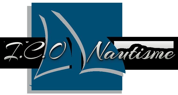 I.C.O Nautisme